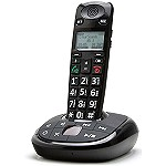 A700 Amplified Phone with Answering Machine