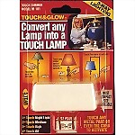 Touch Lamp Converter, Plug-In