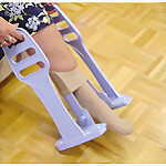 Heel Guide� Compression Stocking Aid