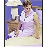 "Sheepette� Hospital Bedpad  (36""x 80"")"