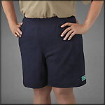 Hipsters® Shorts