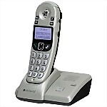 Clearsounds A55 UltraClear Cordless Expandable Phone - MFR DISCONTINUED