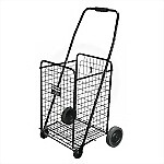 Portable Shopping Cart