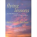 Flying Lessons: On the Wings of Parkinson's