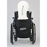 BeasyTrans� Wheelchair Bag