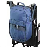 Universal Wheelchair Backpack