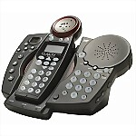 Clarity C4230 Pro 50dB Cordless Phone w/ Answering Machine