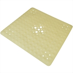 Deluxe Shower Safety Mat