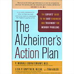 Alzheimer's Action Plan, The