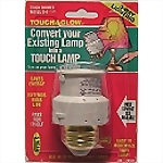 Touch Lamp Converter, Screw-in