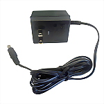 AC02 Power Adapter for Fall & Departure Warning Systems