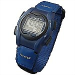 VibraLITE� MINI Vibrating Watch, BLUE