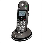 Geemarc AmpliDECT 350 Amplified Phone