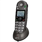 Geemarc AmpliDECT 350 Amplified Phone Expansion Handset