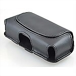 Carry Case for Clarity Pal Cell Phone