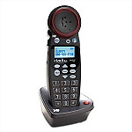Clarity Fortissimo XLC3.5HSB Expansion Handset