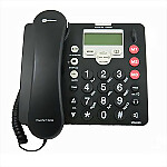 Amplicom� PowerTel 760  Assure� Amplified Phone