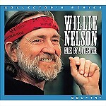 CD: Willie Nelson, Face of a Fighter