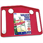 RED Walker Tray, Tool Free