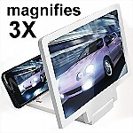 Smart Phone Magnifier