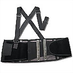ProFlex Back Support Belt