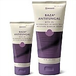 Baza AntiFungal Cream, 5 oz.