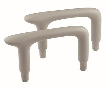Handle for Moen Bath Chairs