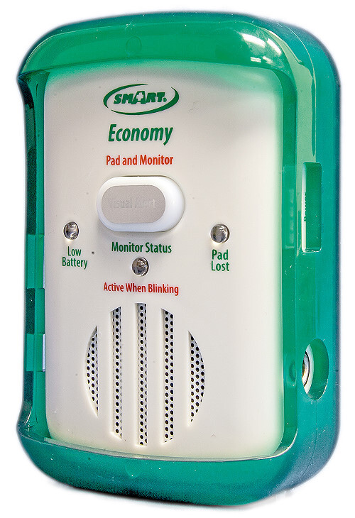 Economy Monitor Unit Fall And Departure Warning System