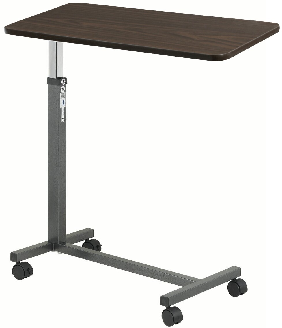 Overbed Table for Home Care