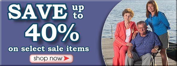 Shop Discounted Home Healthcare Supplies and Products for Seniors, the Elderly, Disabled, and Caregivers