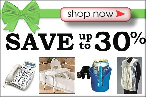 SALE ITEMS! Shop Elder Care Products for Seniors and Caregivers at Elder Depot