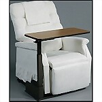 EZ Chair Table for Lift Chairs & Recliners