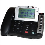 Fanstel ST150 Amplified Business Speakerphone