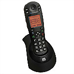 Clearsounds™ iConnect A6BT Amplified Phone