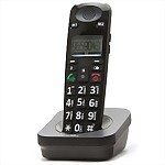 Clearsounds® Expansion Handset for the A700 Phone