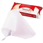 Tranquility® Adult Cleansing Wipes, (56/PK 12PK/CS)