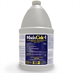 MadaCide-1® Alcohol-Free Hospital Disinfectant Surface Cleaner, 128 oz (1 Gallon)