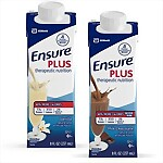 Ensure Plus® Nutrition Drinks